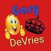 Gary DeVries