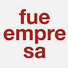 FUEmpresa - Finestreta Única Empresarial - Gencat