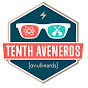 Tenth AveNerds
