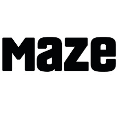 MAZE Multi Channel Network