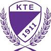 KLC-KTE SI