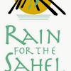 rain4sahara
