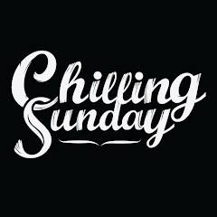 Chilling Sunday