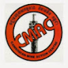 CMAC Channel