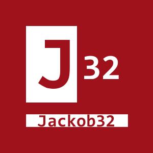 Jackob32