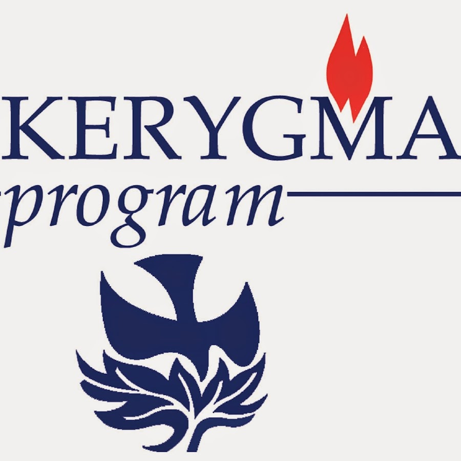 Image result for kerygma program