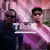 timemusiconline