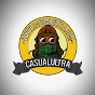 CasualUltraOfficial