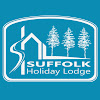 Suffolk Holiday Lodge