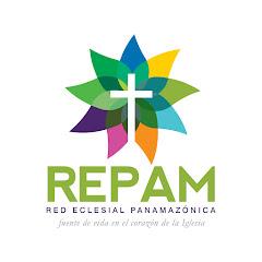 Red Eclesial PanAmazónica - REPAM