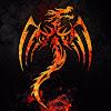 dragonofdeath21