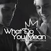 BieberBeadlesVideos