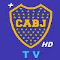 Boca Juniors +HD - TV