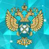 Нижегородское УФАС