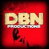 DeadByNoonProduction
