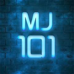 MrJallu101
