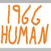 1966human