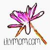 Lilymom.com