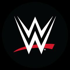 WWEFanNation profile image