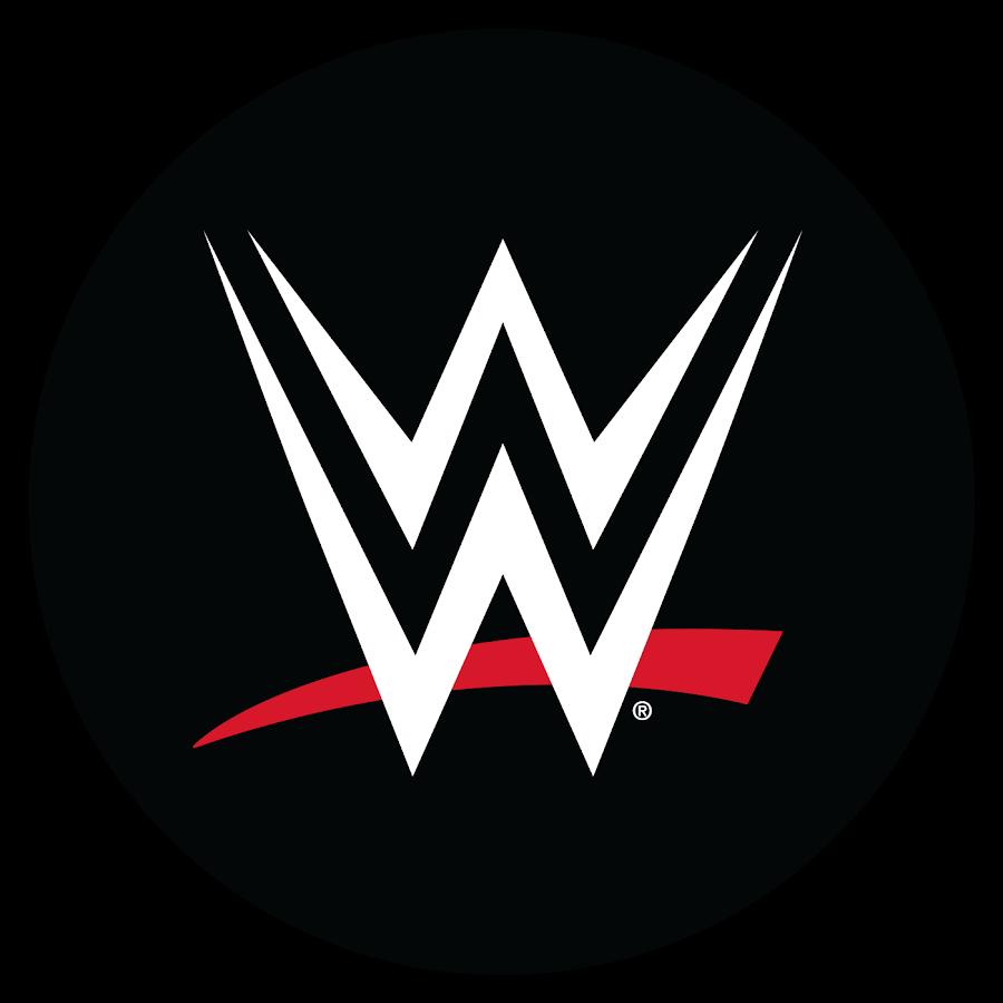 WWE Announces 2017 UK Tour Dates | Mind Of Carnage