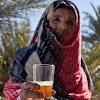 Voyage MarocOrigines