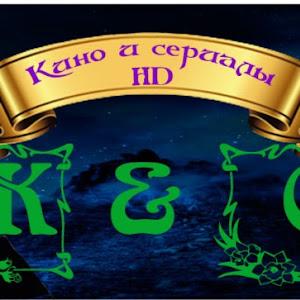 Кино Сериалы hd hd