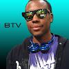 MrAnthonyBTV