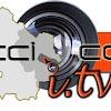 PisticcipuntocomTV
