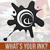 Artists Ink.