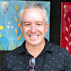 Artist John Kraft