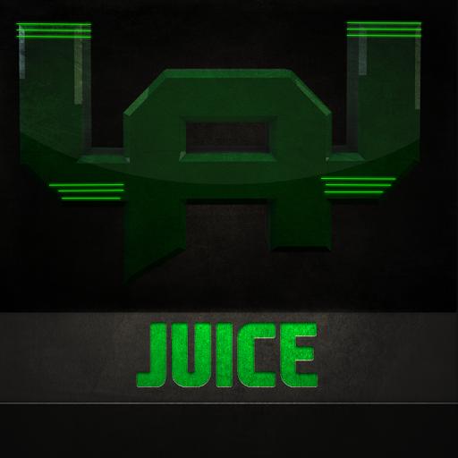 JuiceArchive