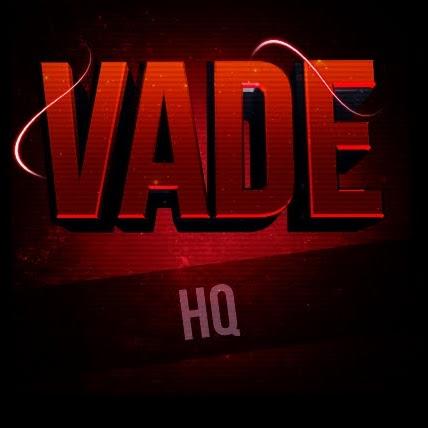TeamVaDeHQ