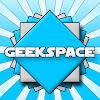 OfficialGeekspace