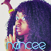 nanceemusic