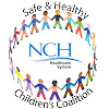 NCH Safe & Healthy Children's Coalition