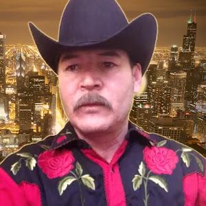 Jose Robles 'El Guacho'