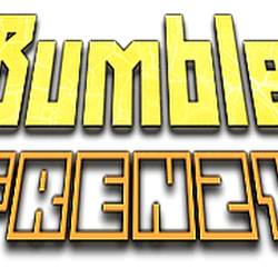 Bumblefrenzy
