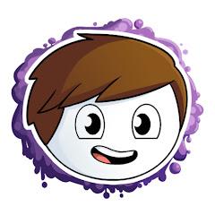 Найс logo
