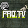 protelevision
