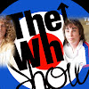 thewhoshow