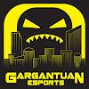 Gargantuan eSports
