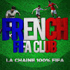 FrenchFiFaClub