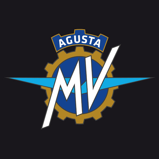 MVAgustaMotor