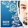Marcio Agnelo