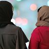 Ahmadiyya Islam