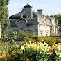 Ref: Musée franco-américain du château de blérancourt