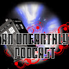 Unearthly Podcast