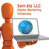 Serr.biz Maryland SEO company