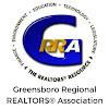 Greensboro Regional REALTORS Association