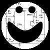 AtariPunk Console